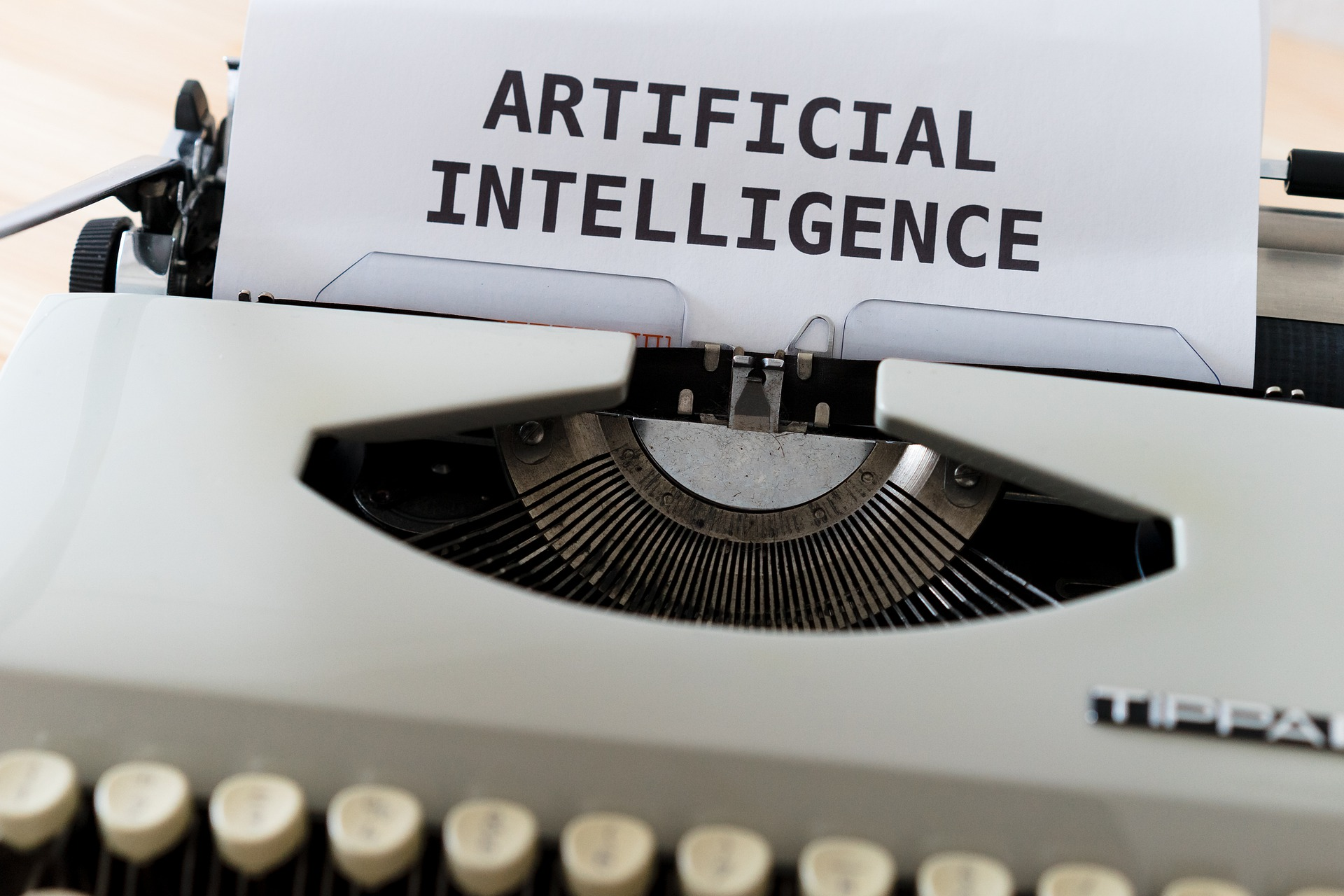 Cresce l'uso di intelligenza artificiale nei processi di erogazione del credito bancario