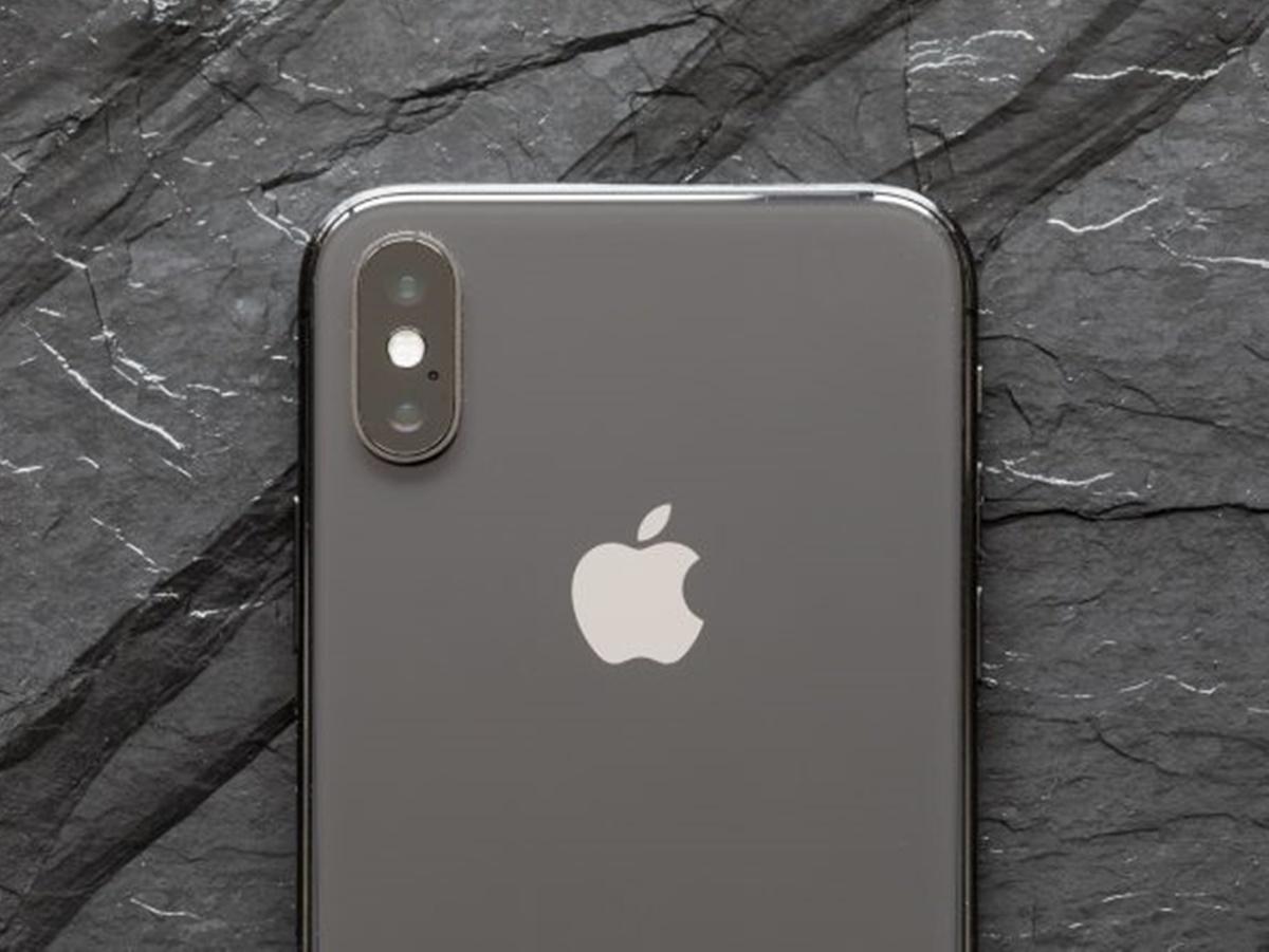 Il tuo iPhone riceverà l'aggiornamento a iOS 15?