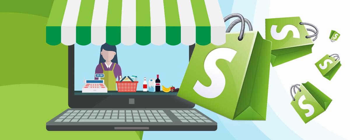 I consigli di Shopify per aumentare le vendite del proprio e-commerce