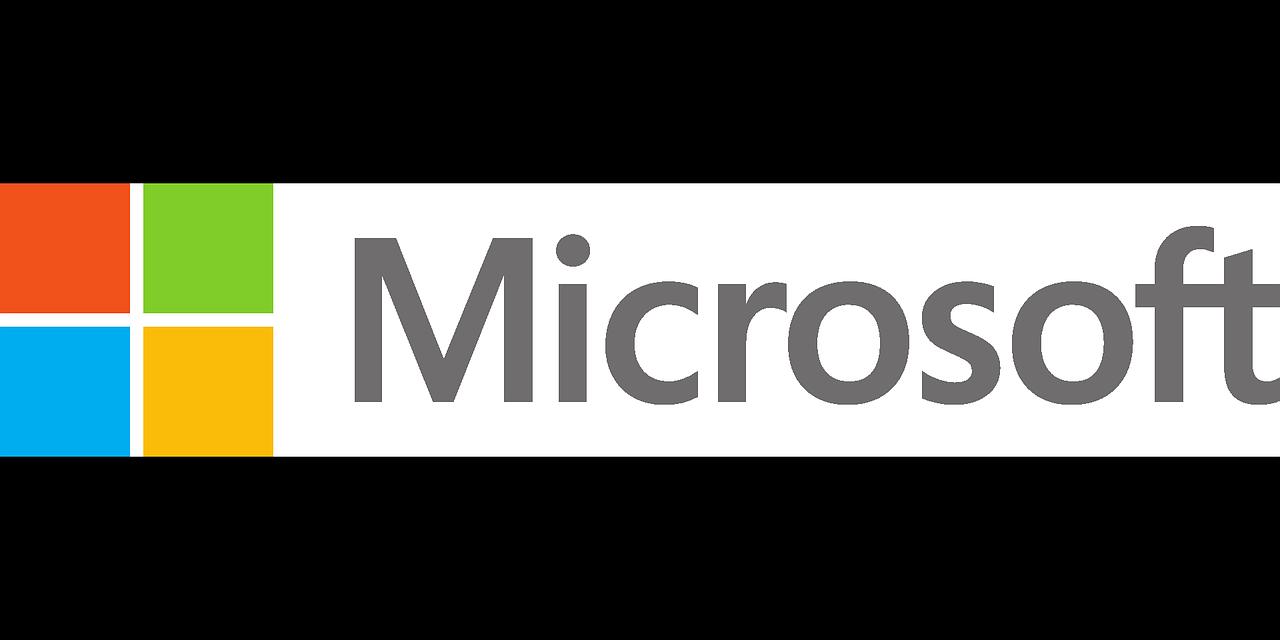 Microsoft acquista ClickChamp ed investe sulla multimedialità