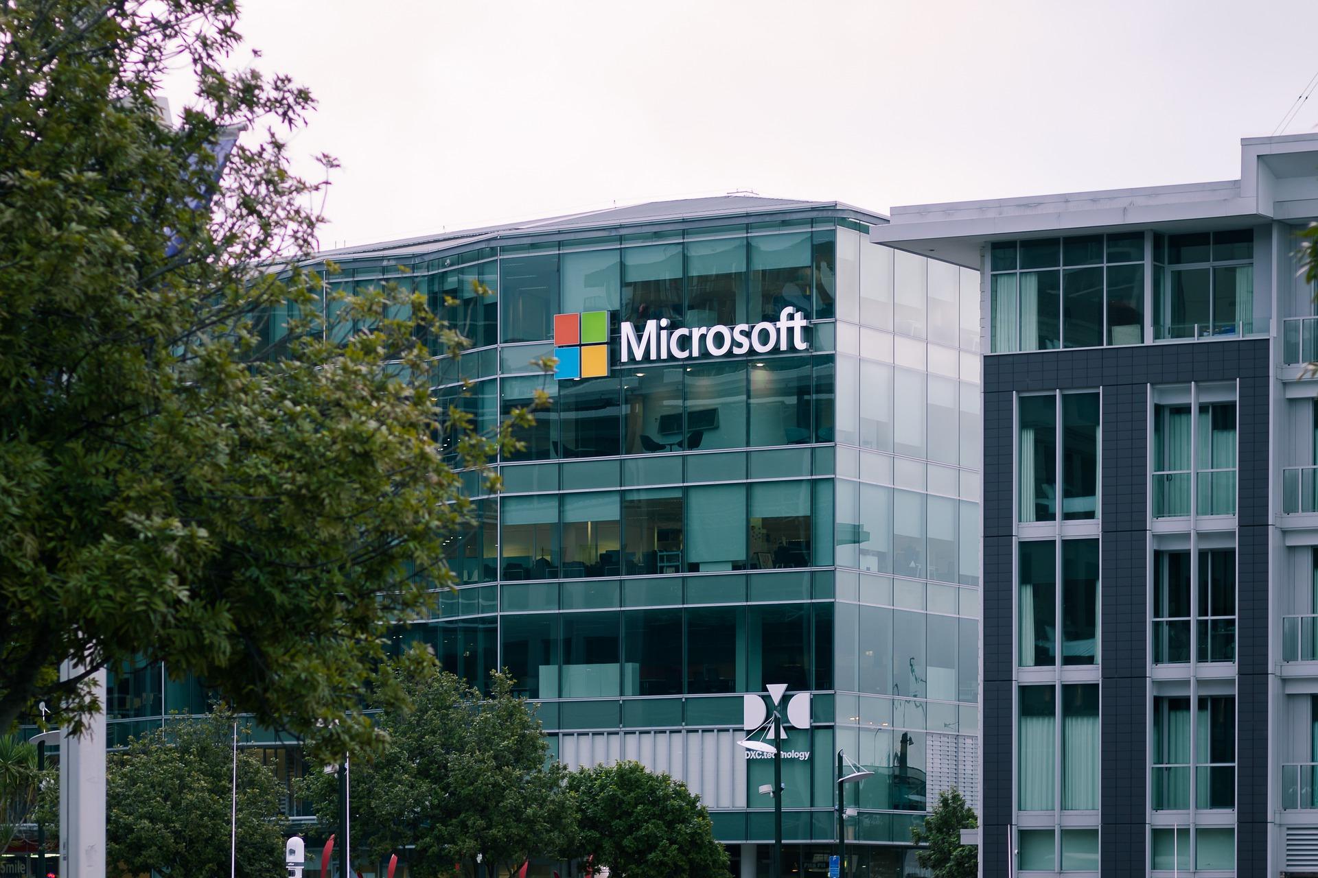 Microsoft Start, ecco il nuovo feed di notizie personalizzate