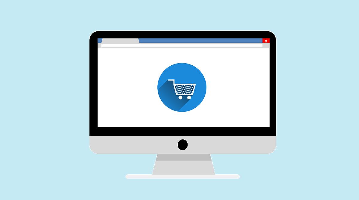 I consigli di Shopify per scrivere un buon testo SEO per e-commerce