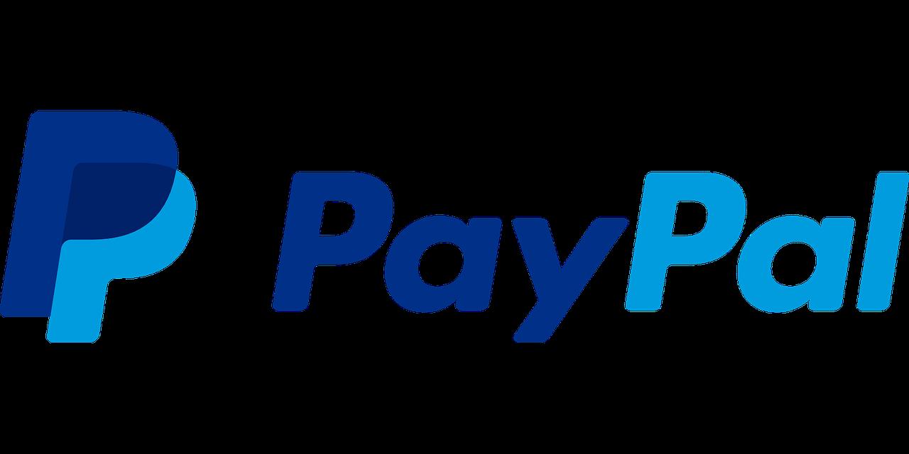 Da novembre aumentano le commissioni di PayPal