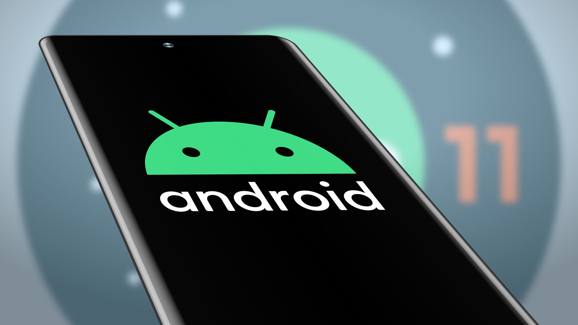 Android disattiverà automaticamente i permessi delle app inutilizzate