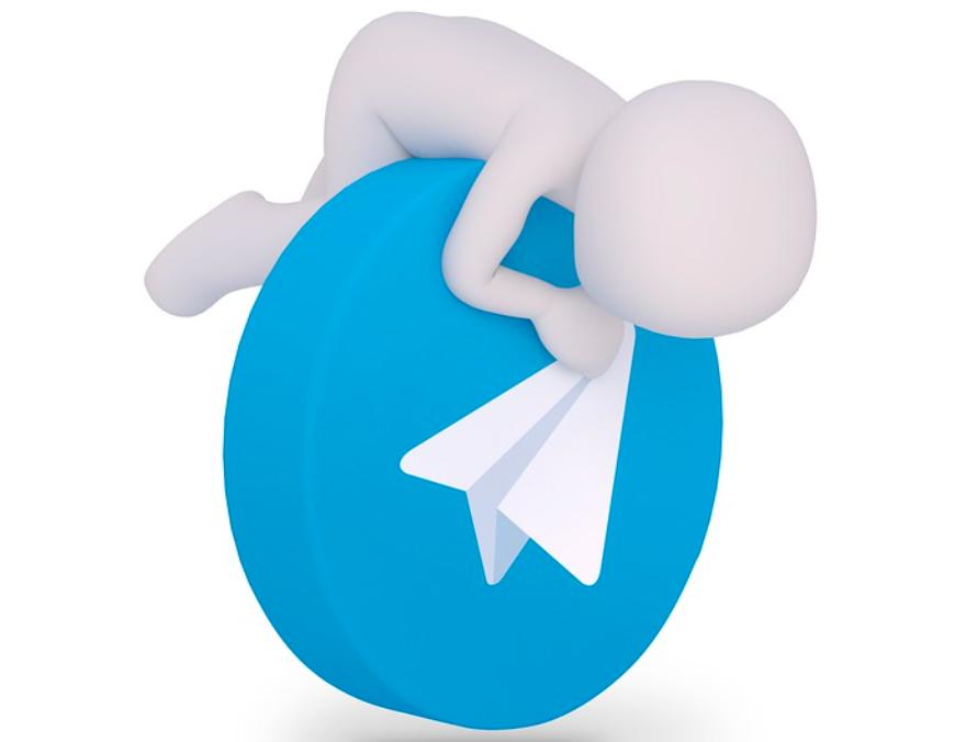I canali su Telegram sono sicuri o illegali?