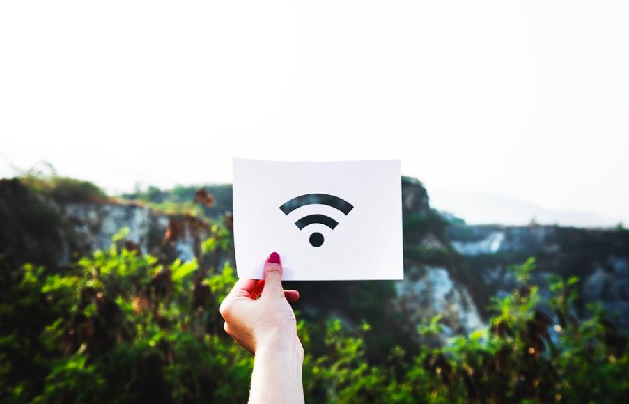 I migliori Wi-Fi potenti su rete elettrica in vendita su Amazon