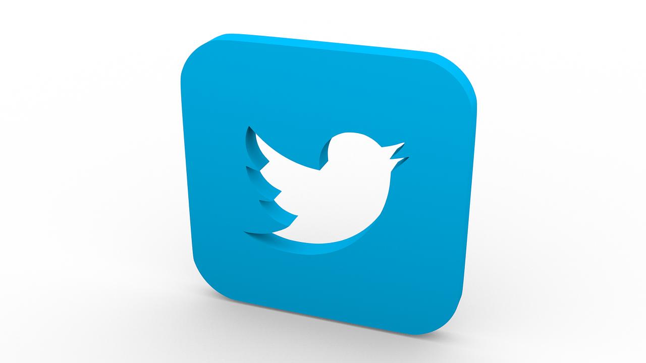 Twitter migliora la qualità dei video live