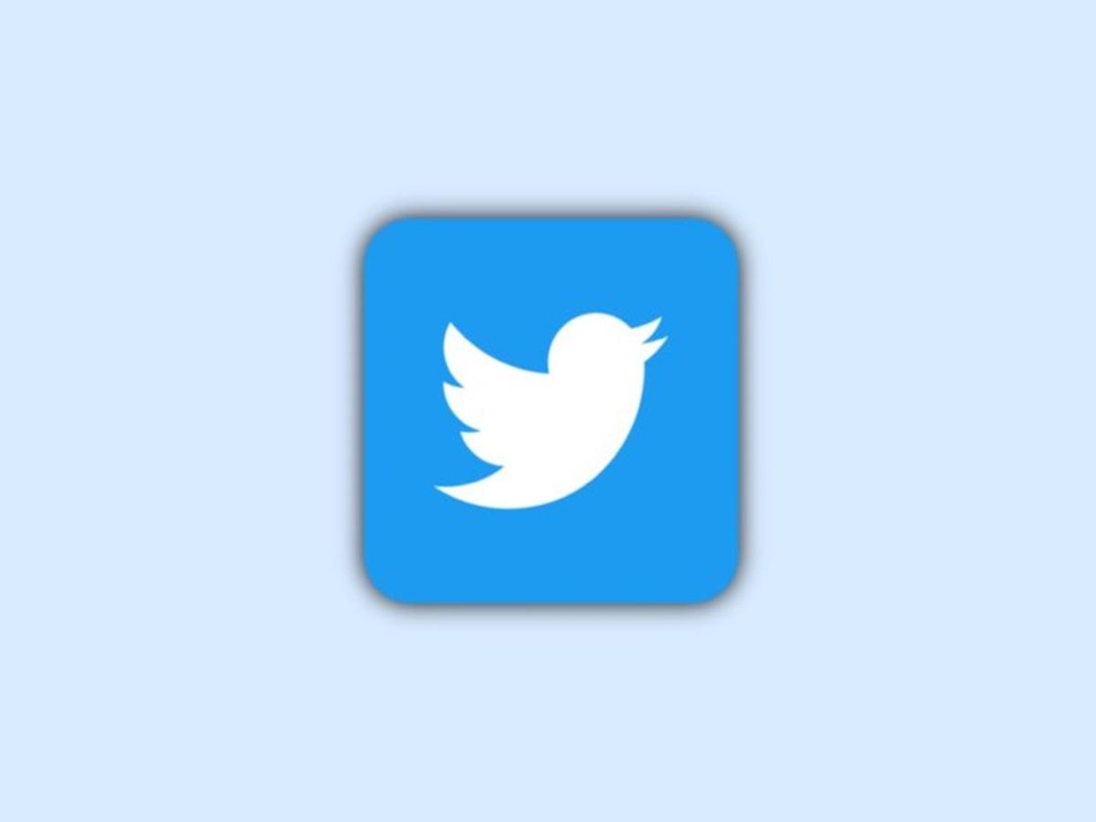 Twitter sta lavorando per offrire agli utenti una maggiore qualità dei video