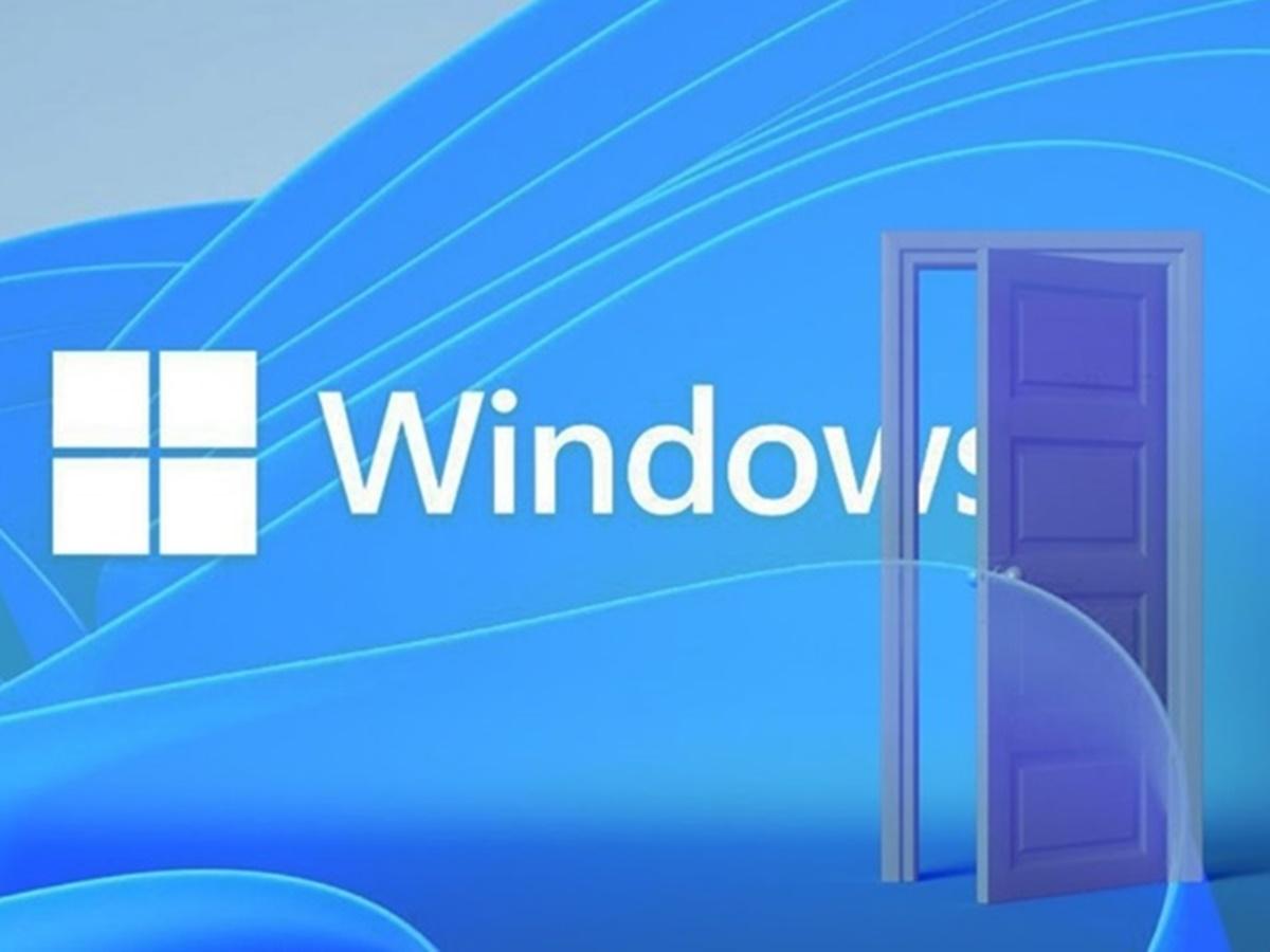 Windows 11: attenti a questo malware, ha già rubato le coordinate bancarie di 15 milioni di utenti!