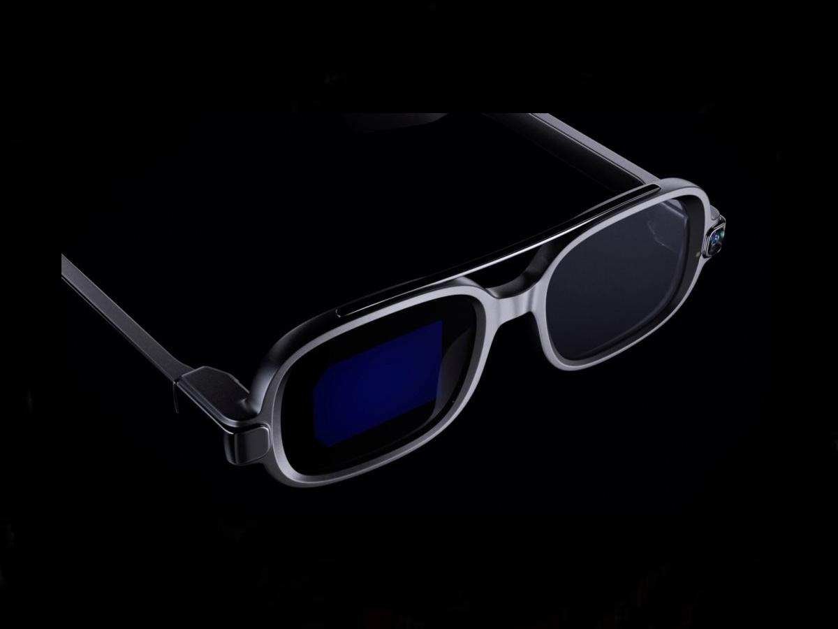 Xiaomi annuncia gli Smart Glasses…ma dimentica di dire che è un concept!