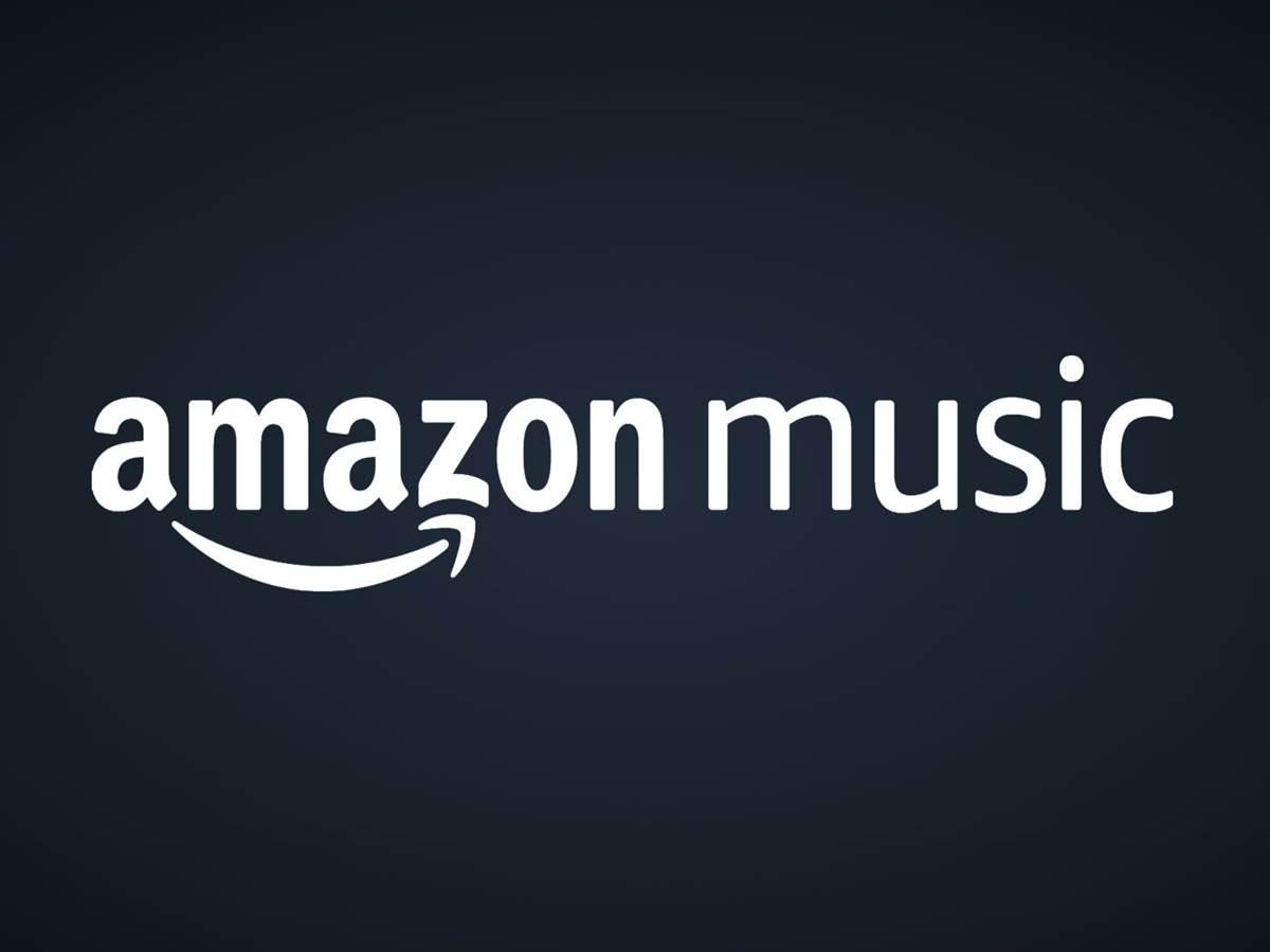 Eventi e concerti dal vivo, Amazon si prepara al grande passo…