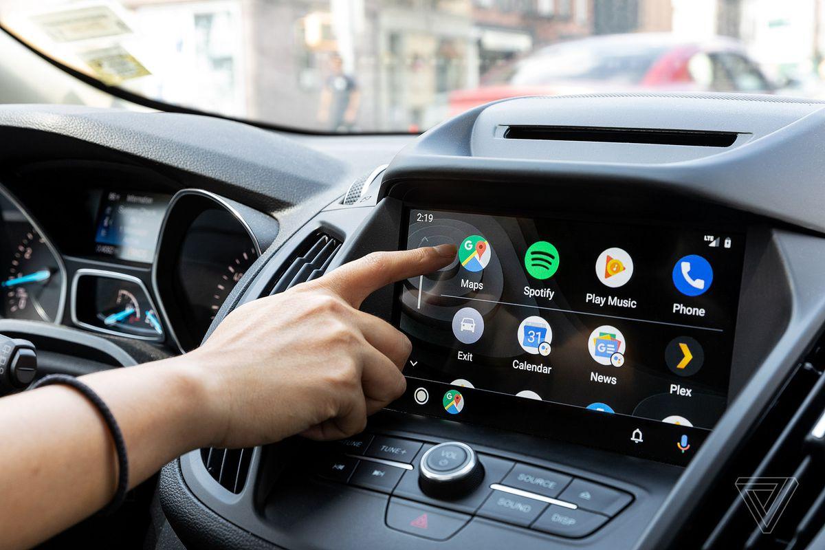 Tre curiosità che non conoscevi del navigatore gratuito Google Maps per la tua automobile