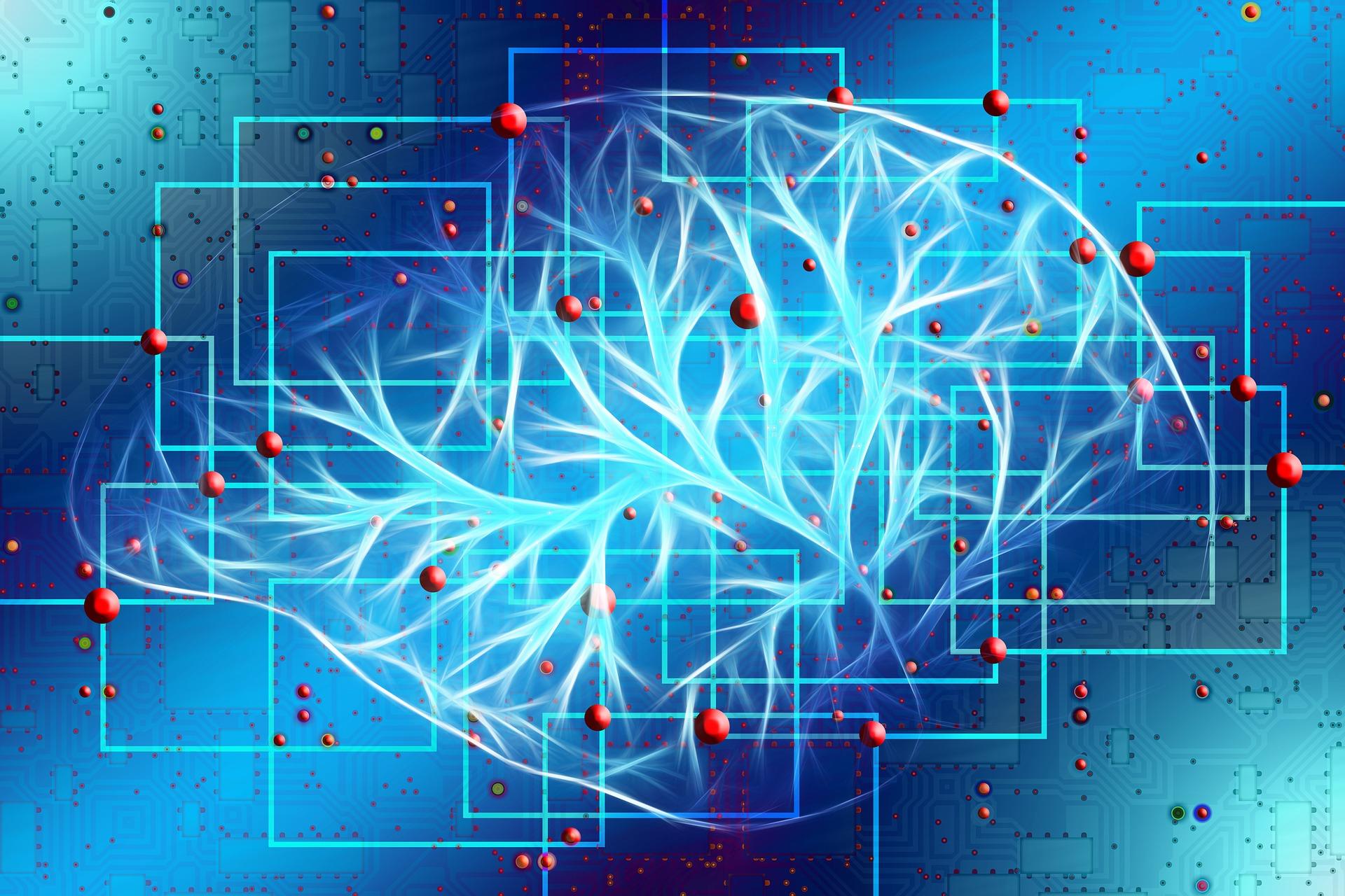 Lastre in 3D grazie all'intelligenza artificiale