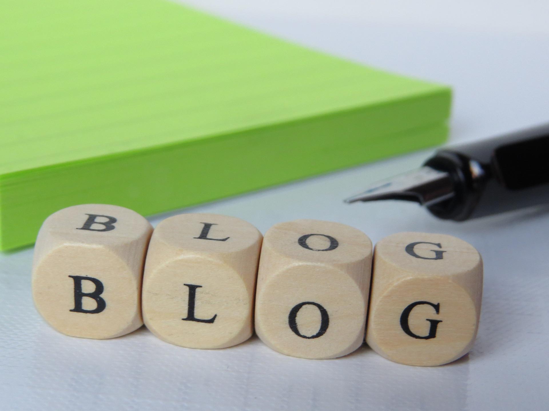 Come aumentare i commenti sul tuo blog
