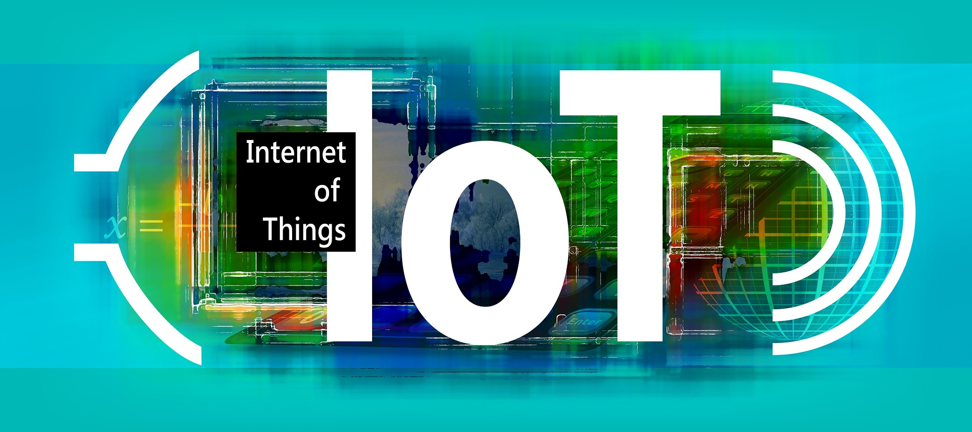 Kaspersky lancia Smart Home Security e rende più sicuri i dispositivi domestici connessi a internet