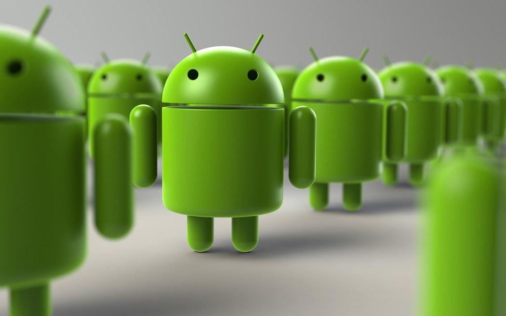 Come togliere le autorizzazioni dei siti su dispositivi Android