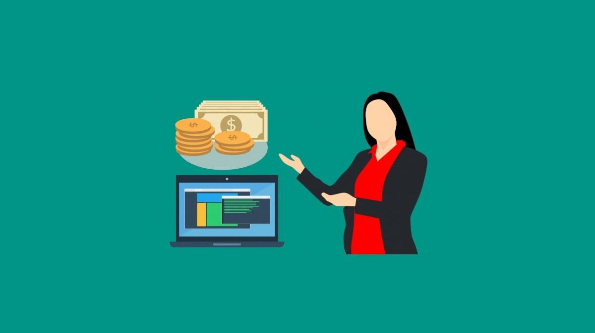 I migliori siti internet per guadagnare veramente soldi online con i sondaggi retribuiti