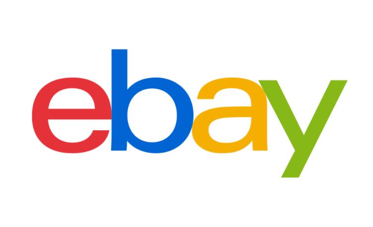 Su eBay hanno provato a vendere a 6.000$ una fetta di pizza con la PlayStation 5