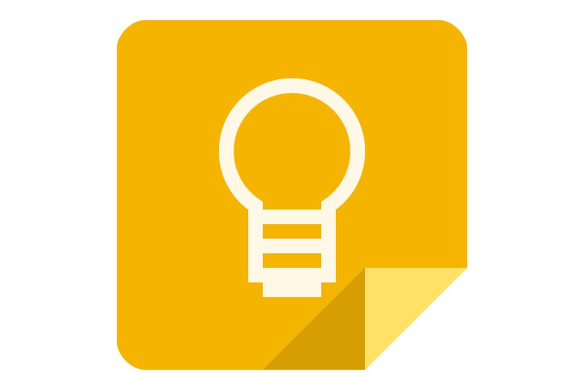 Google Keep su Chrome: attivare la sincronizzazione su smartphone e pc