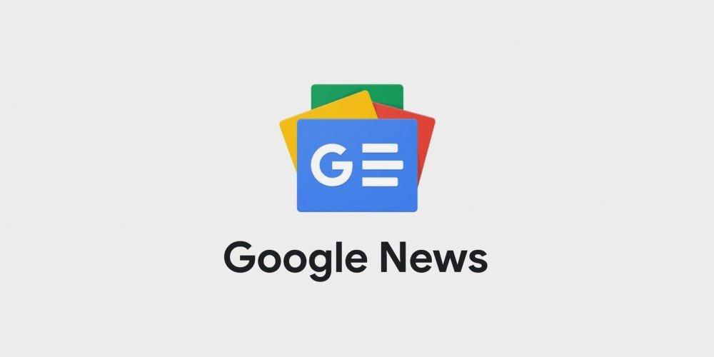Come togliere le notifiche delle notizie Google News