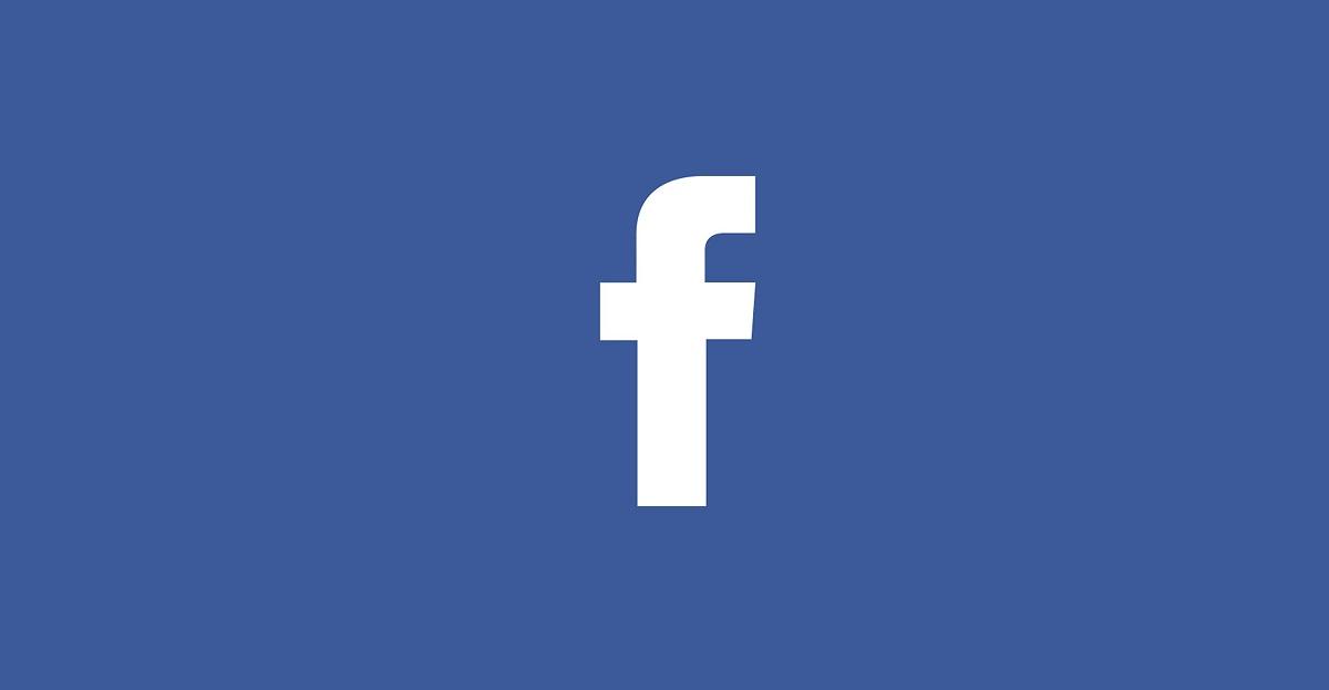 Ti puoi iscrivere su Facebook con uno pseudonimo o un account falso?