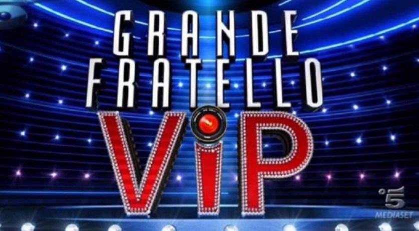 Dove rivedere online le puntate del Grande Fratello VIP