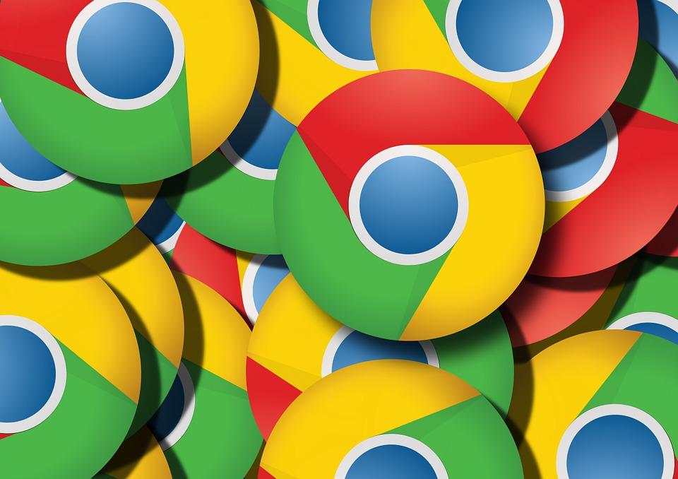 Come scaricare, installare e configurare al meglio il browser Google Chrome per Mac