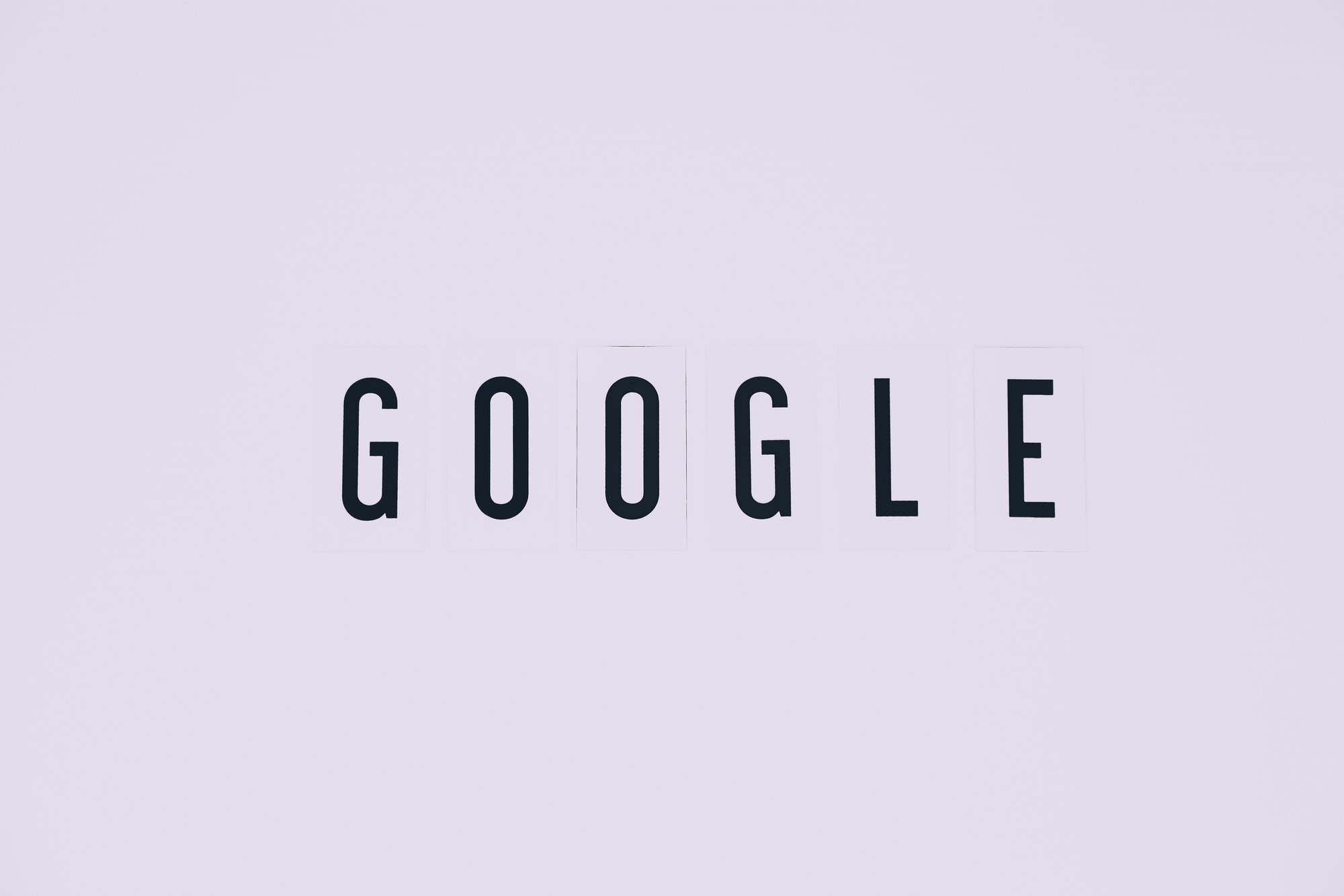 Google Foto per nascondere le immagini sensibili