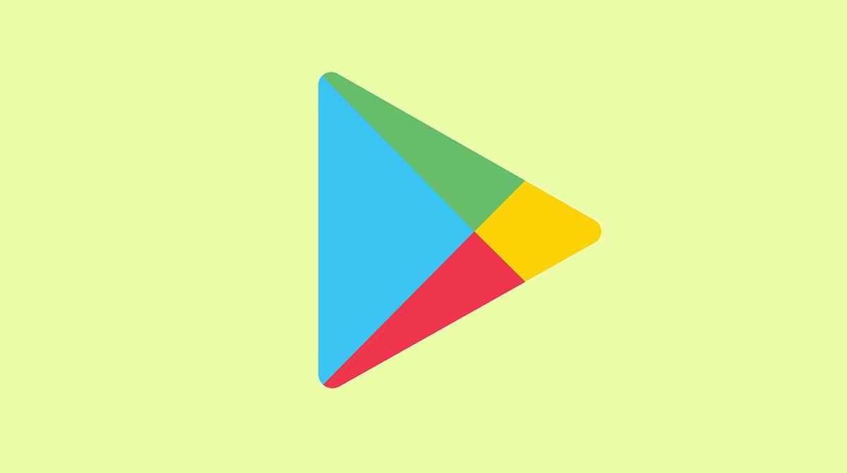 Come segnalare a Google i pagamenti Google Play non autorizzati