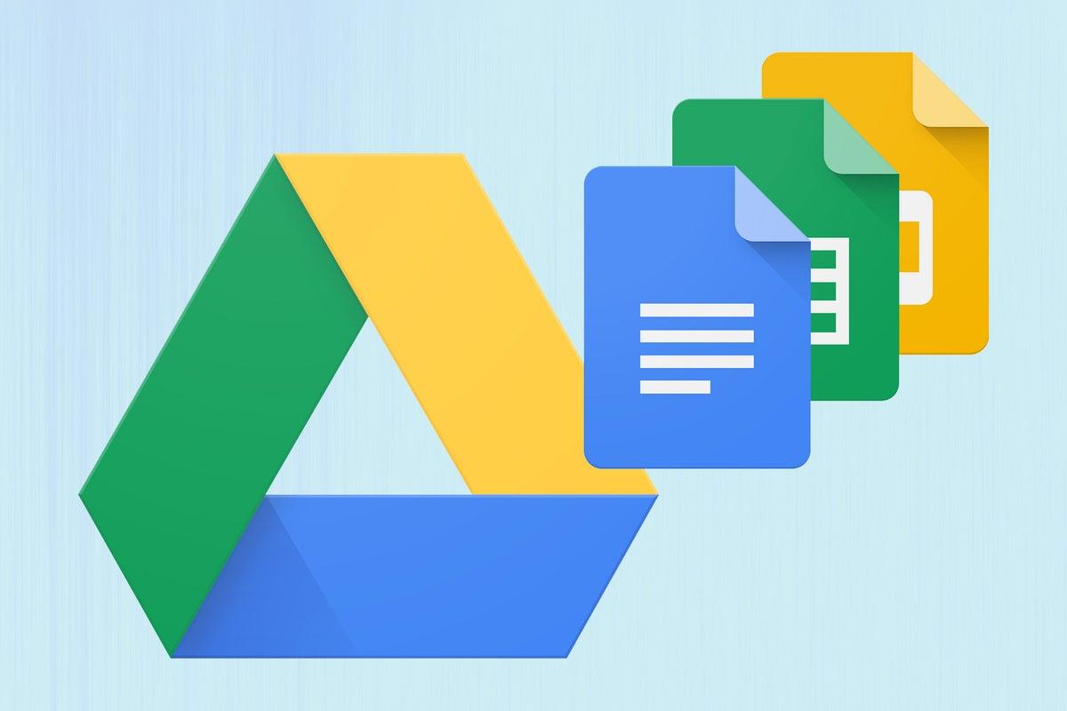 Come pubblicare immagini e documenti di Google Drive sul tuo sito web