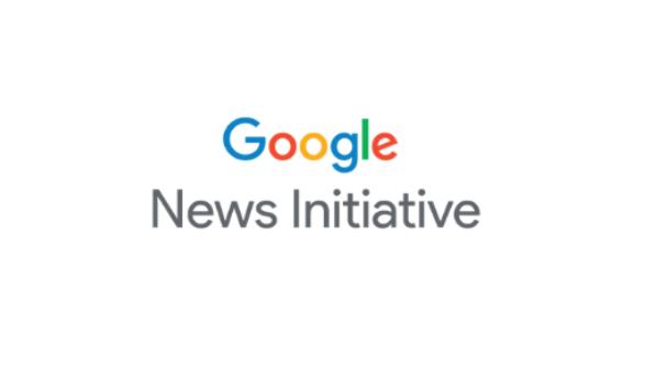 I progetti di Google per migliorare il giornalismo online
