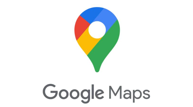 Il bug di Google Maps che ha imbarazzato alcuni automobilisti durante l'utilizzo del navigatore