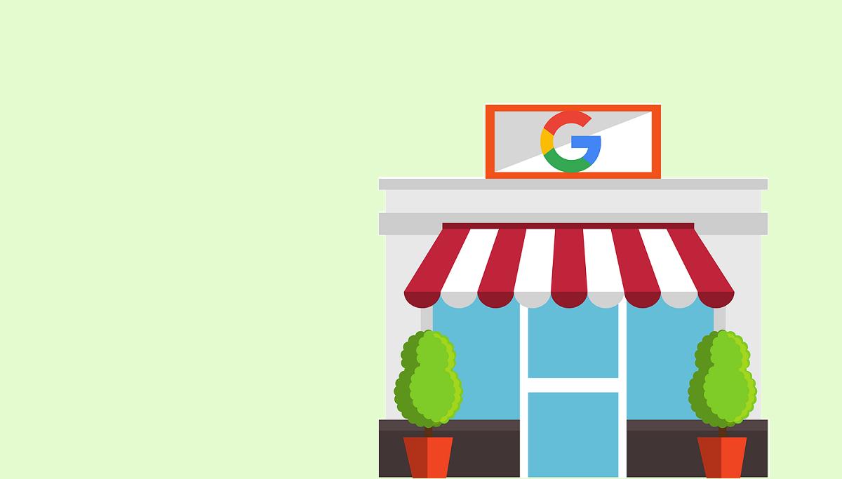 Come aumentare la visibilità della tua attività commerciale su Google Maps