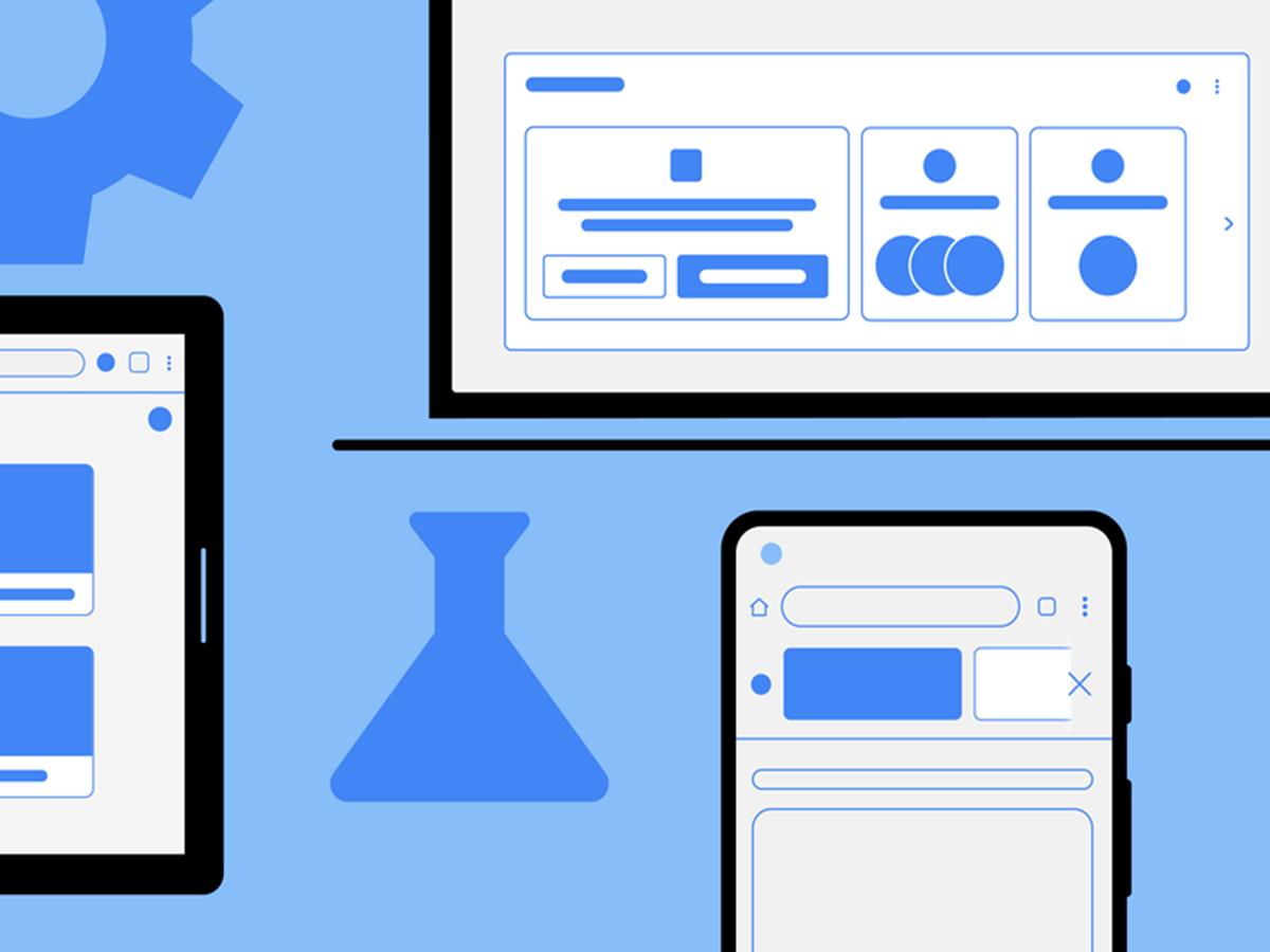Google Chrome: 3 nuove funzionalità per semplificare la ricerca e la condivisione del testo