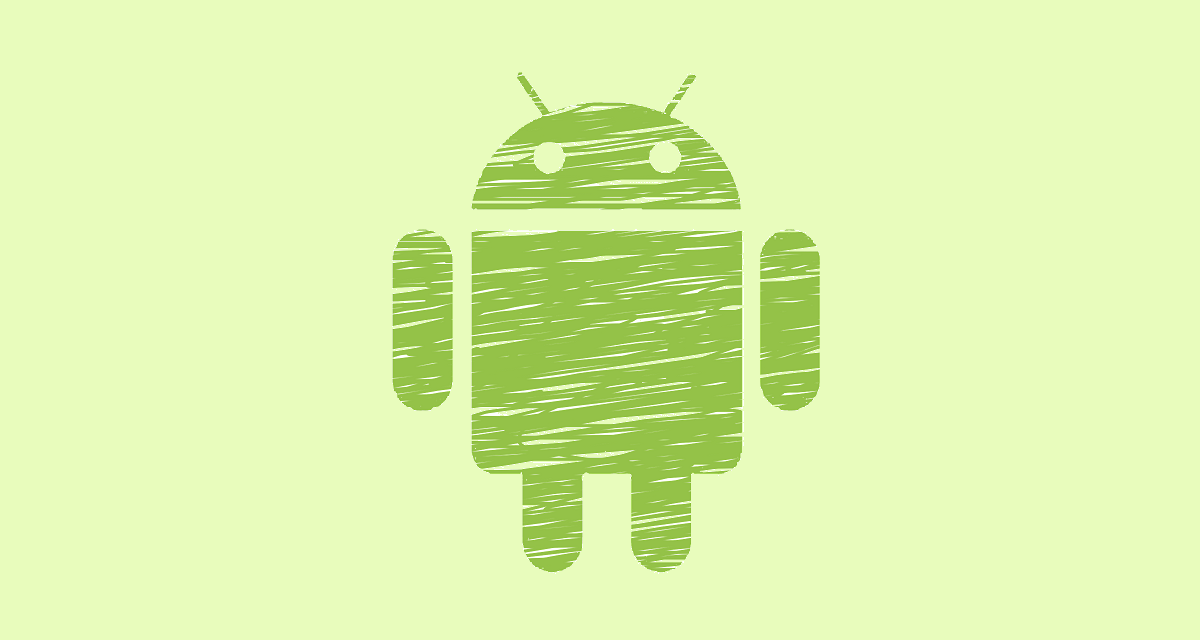 Come contattare lo sviluppatore di un'applicazione Android