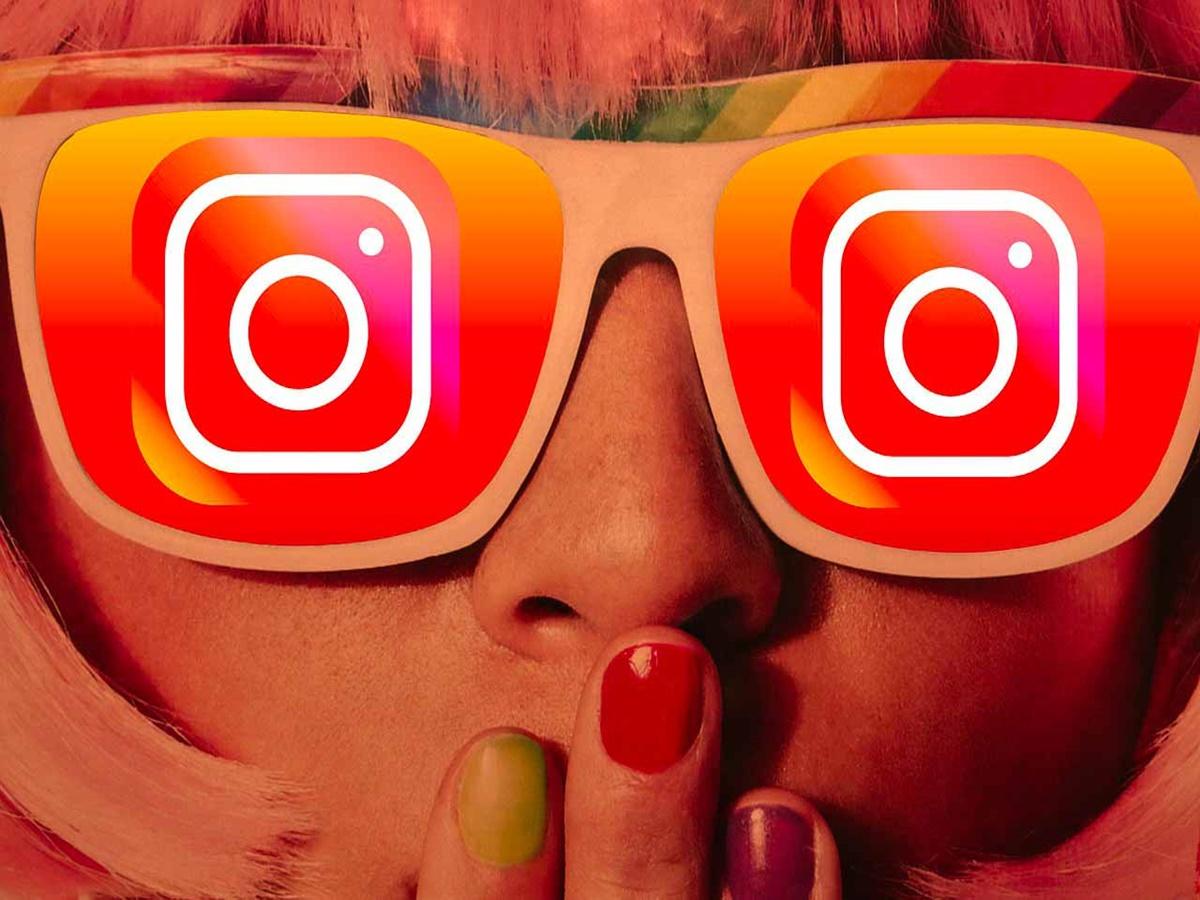 Occhio a questa nuova truffa che ti ruba il profilo su Instagram!