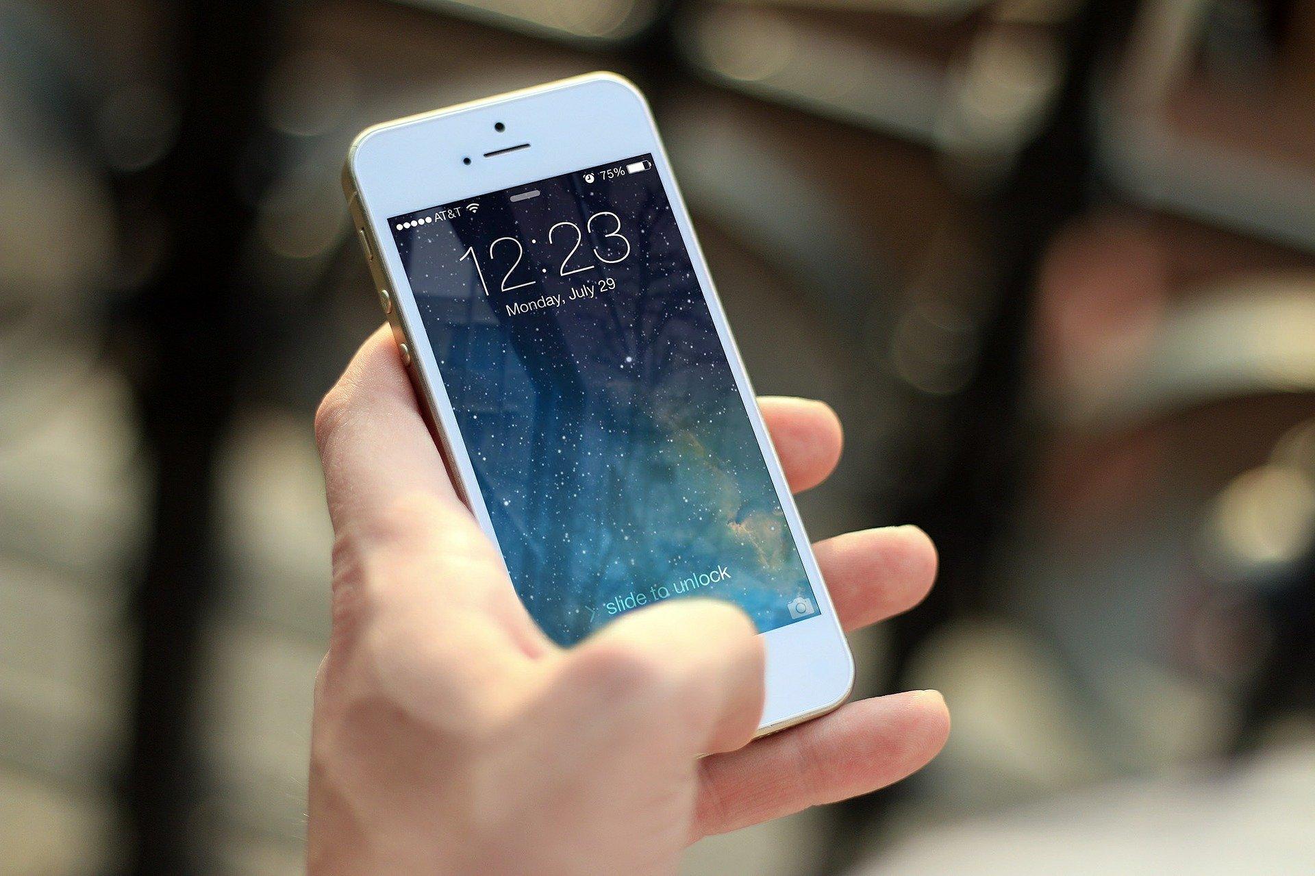 iPhone 13 vs iPhone 12 Pro: quale comprare?