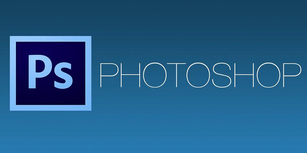 Come salvare un'immagine JPG senza sfondo su Photoshop