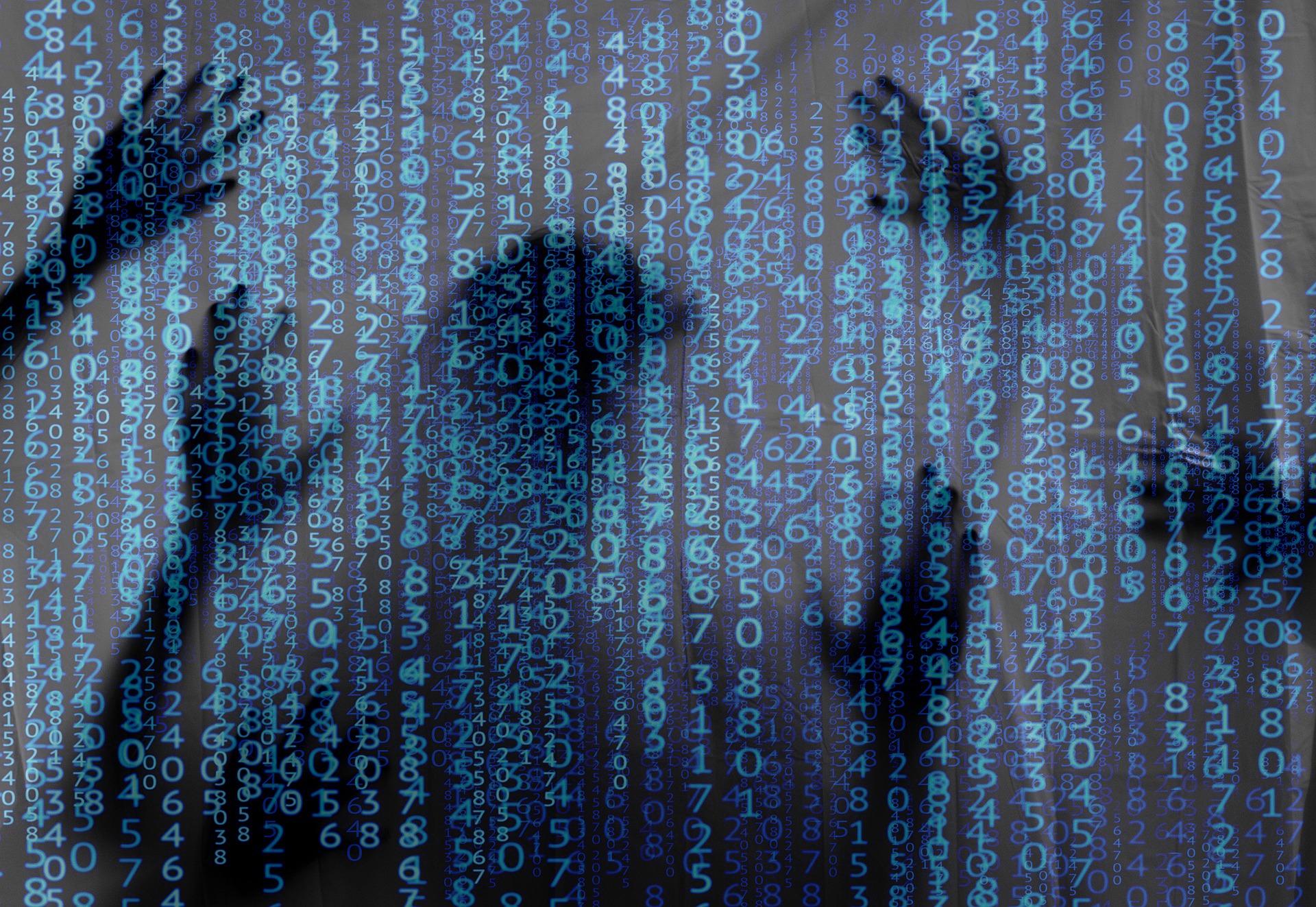 Non acquistare Bitcoin e criptomonete nel Dark Web