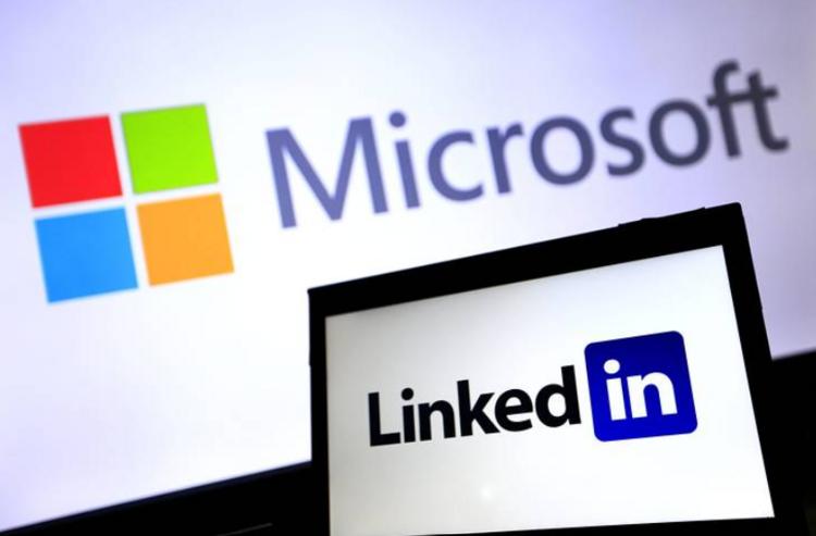 Il paradosso del lavoro ibrido secondo Microsoft e LinkedIn