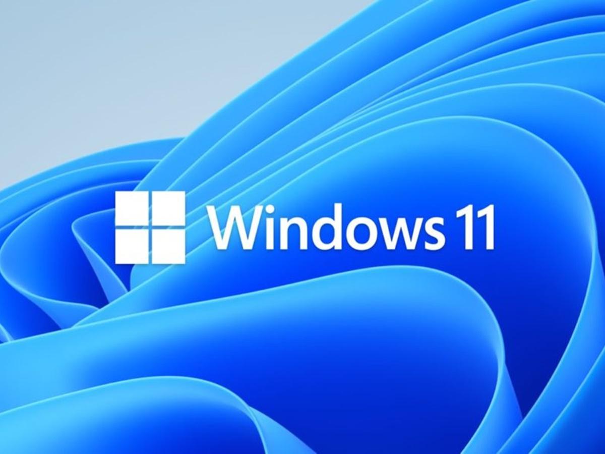 Windows 11 e computer con processore Amd: un matrimonio mal riuscito