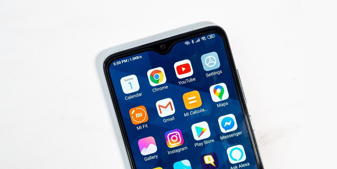 Le migliori applicazioni iPhone e Android per animare foto con musica
