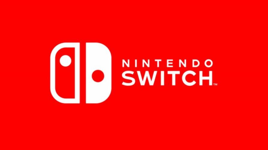 Rumors sull'arrivo dei giochi del Nintendo 64 sulla Nintendo Switch Online