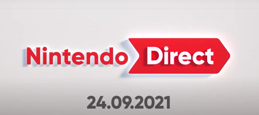 Nintendo Direct: l'evento in diretta su Twitch