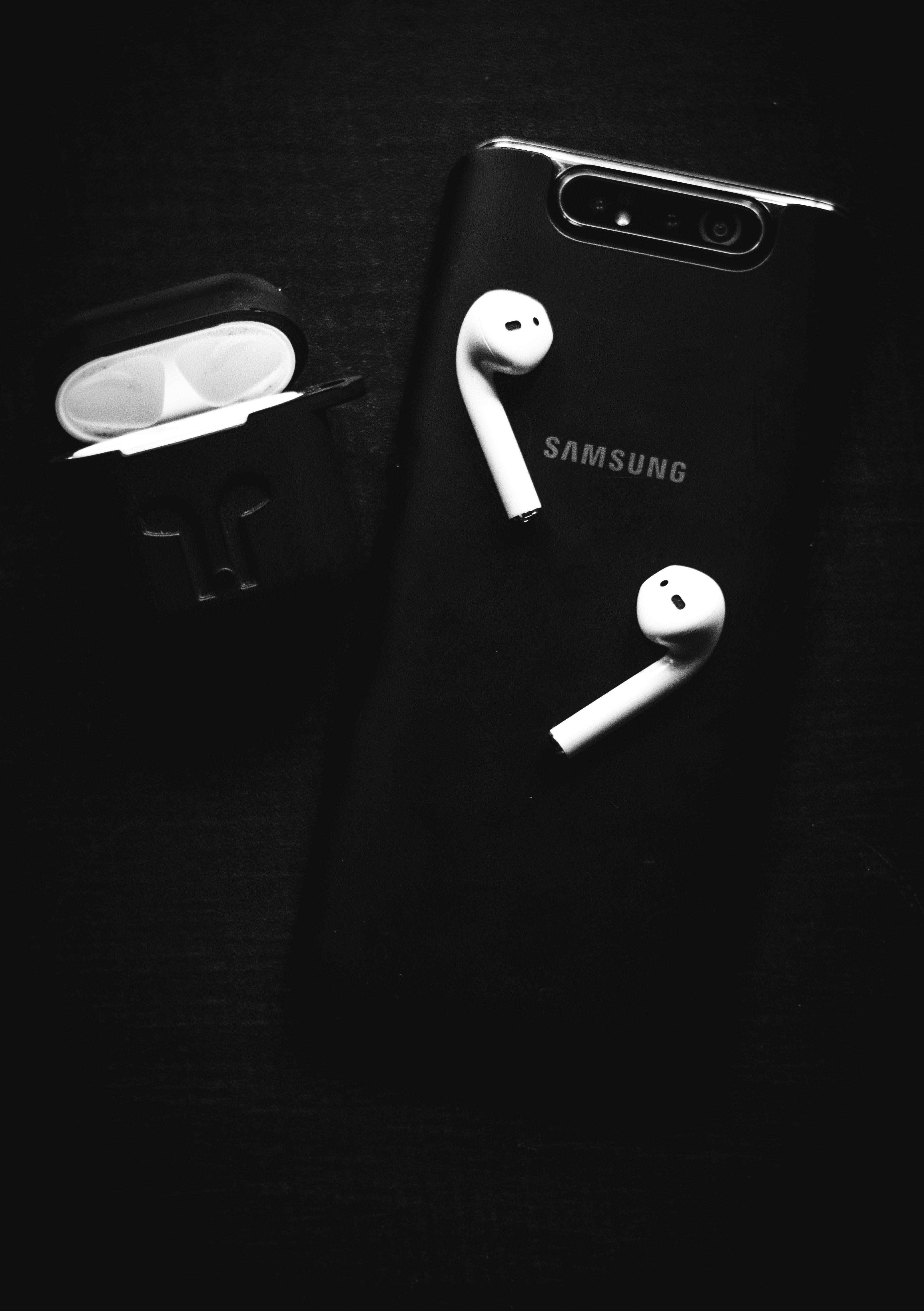 Galaxy S21, le anticipazioni di Samsung e Google