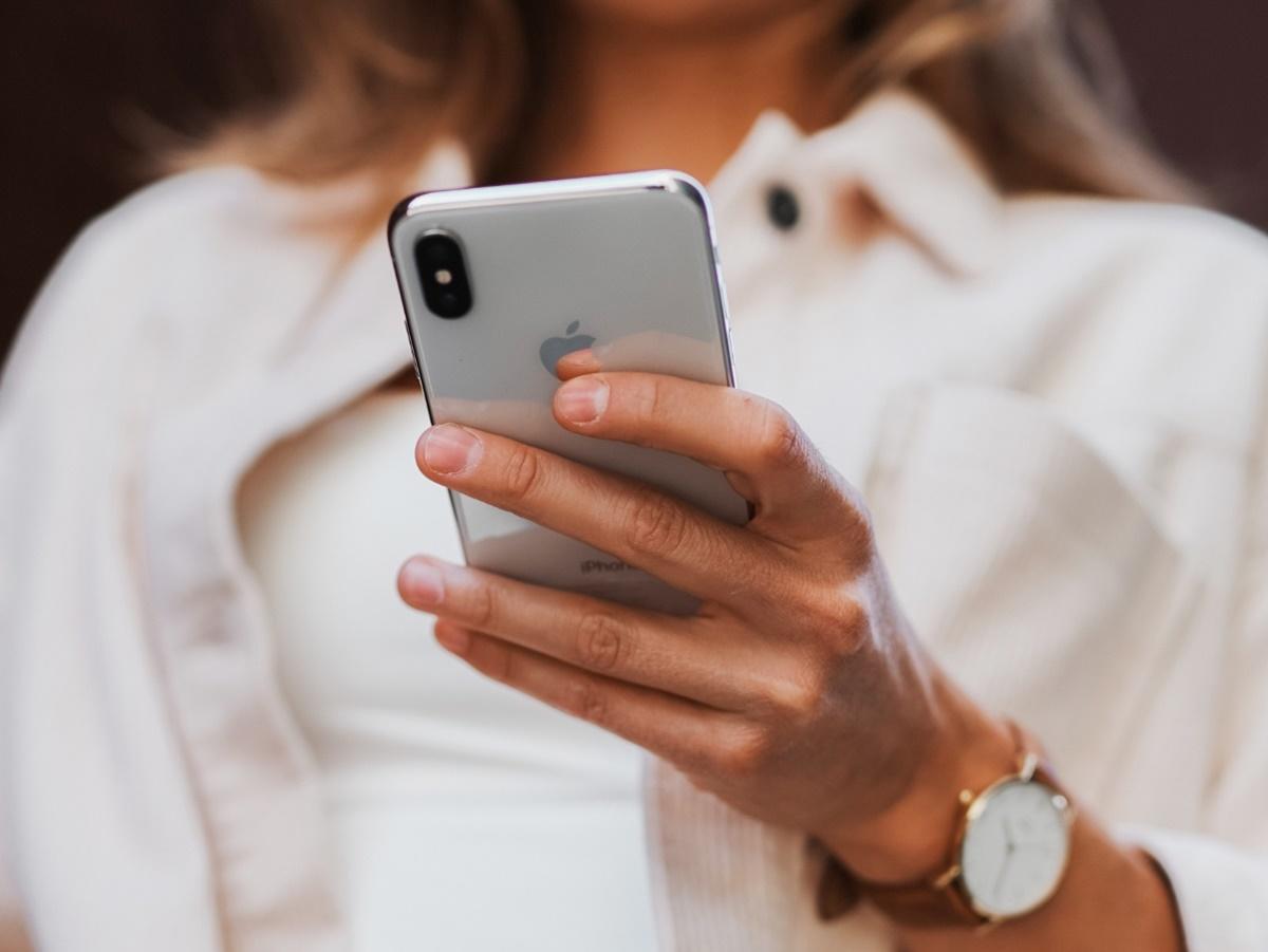Attenzione, il 30 settembre il tuo smartphone potrebbe essere tagliato fuori da Internet