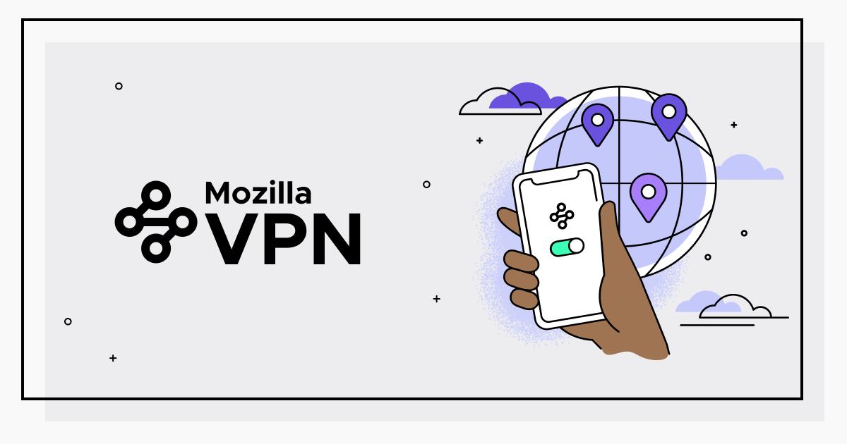 Come attivare Mozilla VPN su pc, iOS e Android