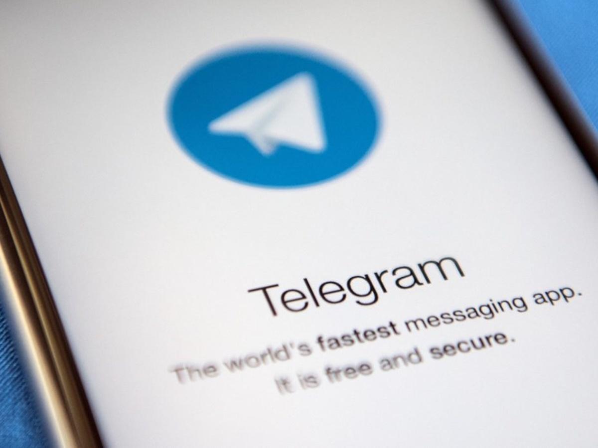 Telegram piace sempre di più… anche ai cybercriminali
