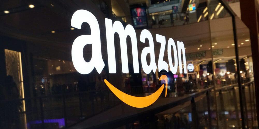 I migliori smartphone economici sotto i 100€ in vendita su Amazon