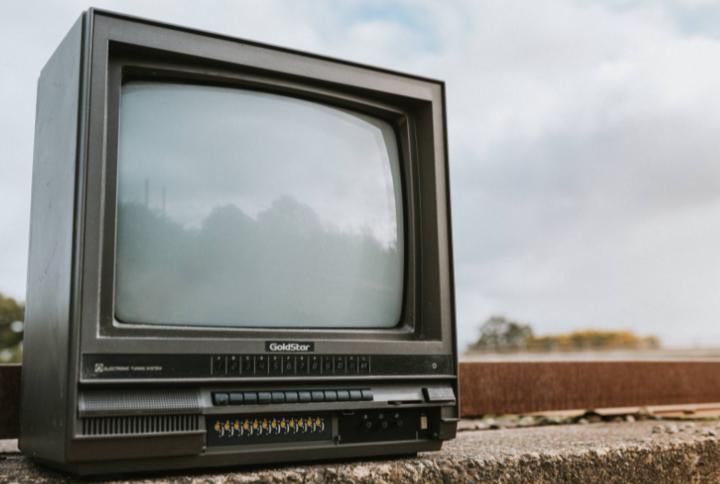 Si può usare il bonus rottamazione tv su Amazon?